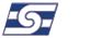 ntc-logo